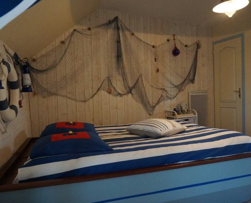 Chambre-saint-guenole-lagrandemare.fr